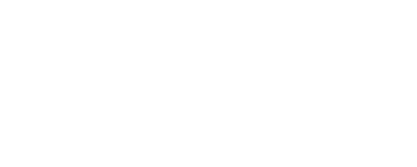 Milton Village Vet - Your friendly local vet