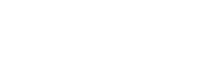 Milton Village Vet